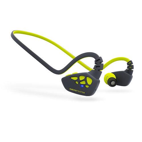 Brezžične slušalke: Energy Sistem Sport 3 Bluetooth