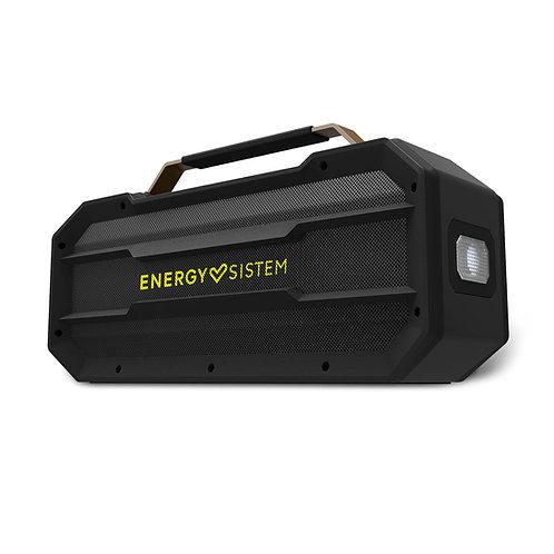 Prenosni zvočnik: Energy Sistem Outdoor Box 9 Street