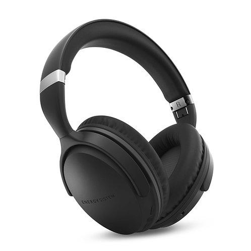 Brezžične slušalke: Energy Sistem BT Travel 7 ANC