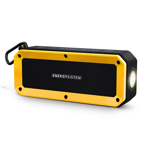 Prenosni zvočnik: Energy Sistem Outdoor Box Bike
