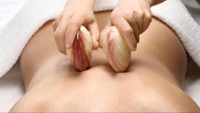The Spa Guide – Blog 05 – Lava Shell Relax