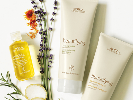 The Spa Guide - Blog 03 - Beautifying Family
