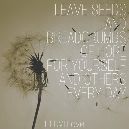 ILLUMI Love