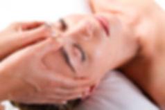 Ayurveda Frauenkirchen, Stefan Fink, Ayurveda Eisenstadt, Marma Massage