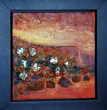 Judith Sanders-Wood