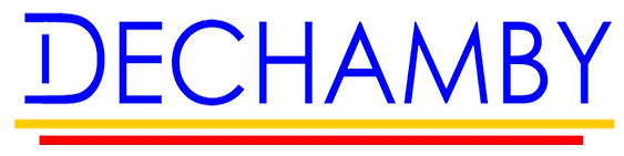 DECHAMBY TEXT LOGO_edited.jpg