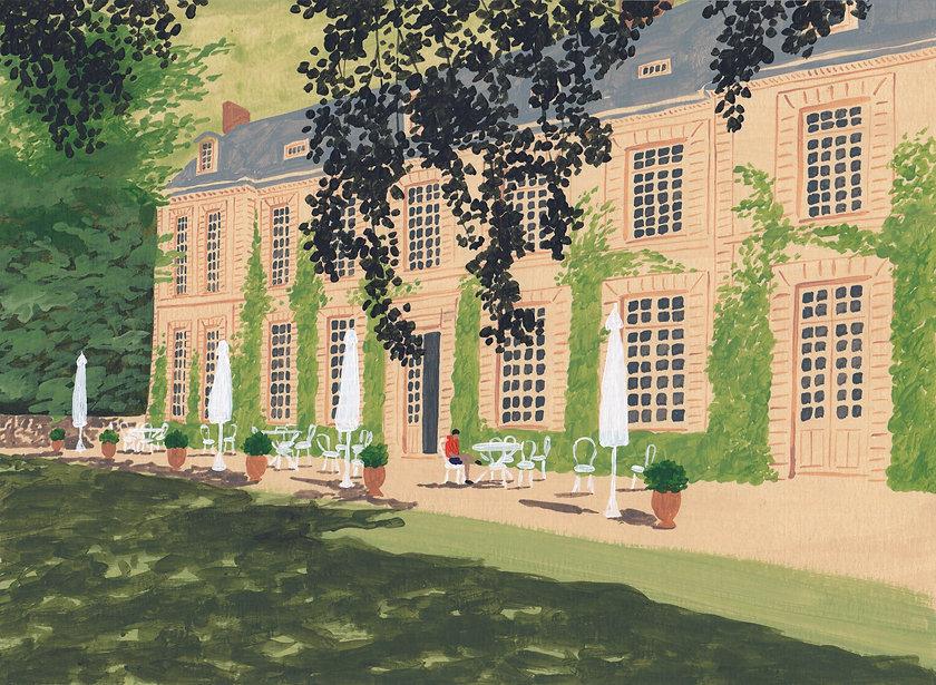 chateau de noirieuxのコピー.jpg