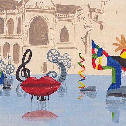 Fontaine Stravinsky.jpg