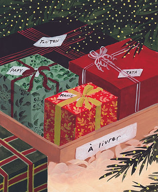 Noël sous covid2.jpg