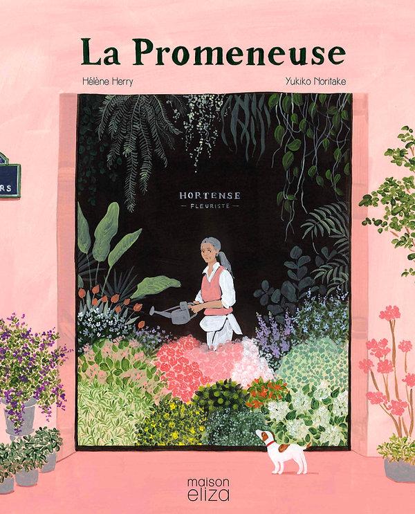 LA PROMENEUSE_couv.jpg