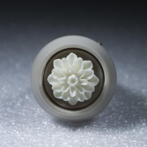 Bague boutons 1905