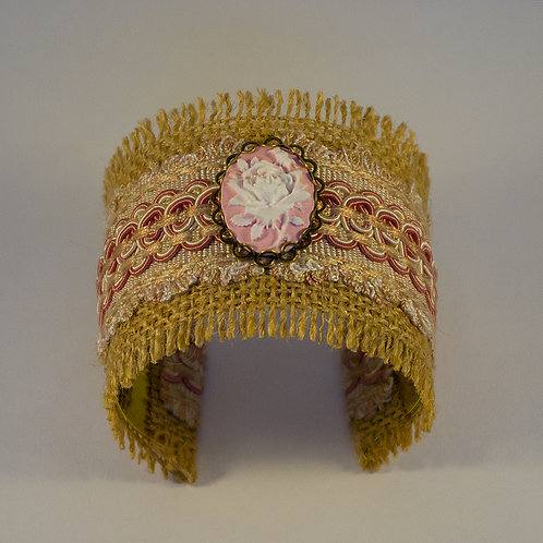 Bracelet 1701