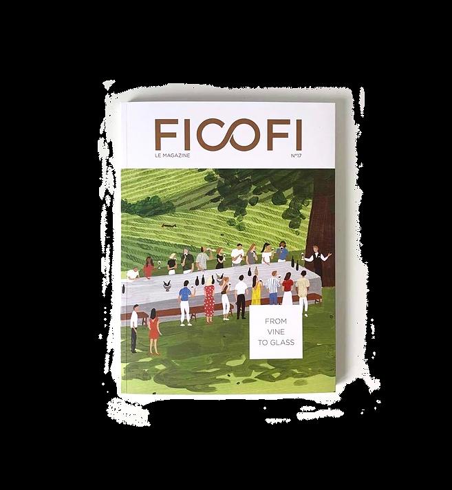 FICOFI_Photo1.png