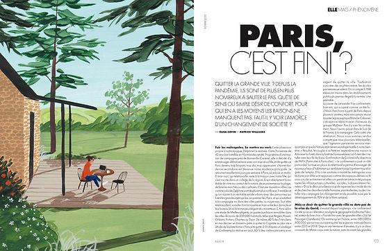 Paris, c'est fini?_1_Maquette final.jpg