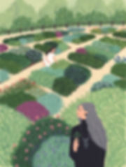 11_secrets_jardin.jpg