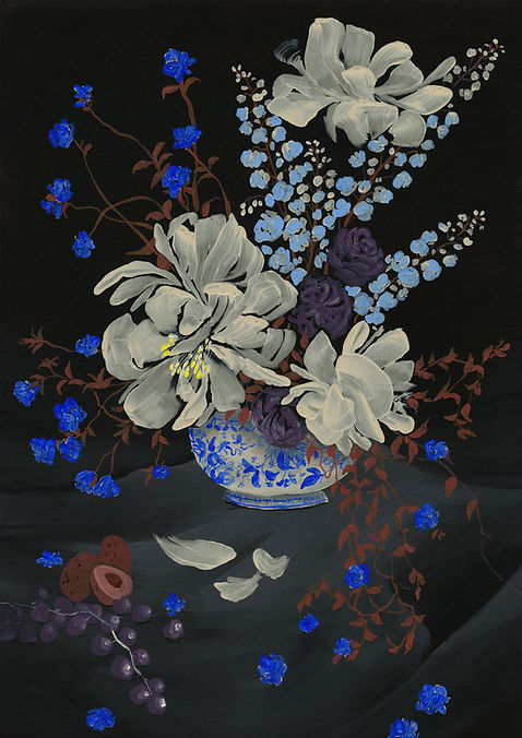 bouquet 1. 300dpi.jpg