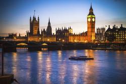 Londres.