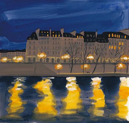 Parisian night_300dpi.jpg
