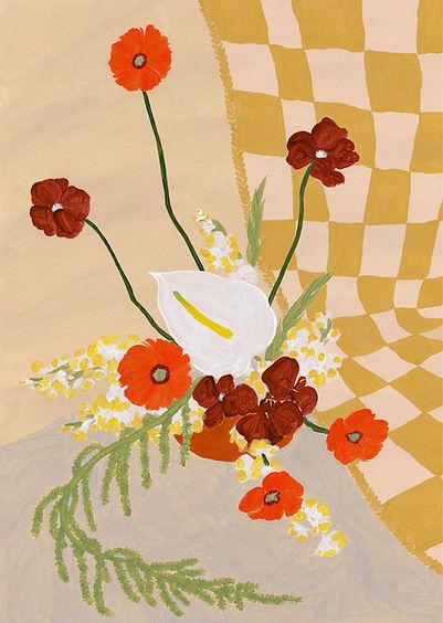bouquet 5_300dpi-A4.jpg.jpg