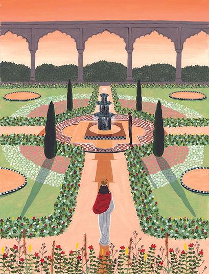 34_secrets_jardin.jpg