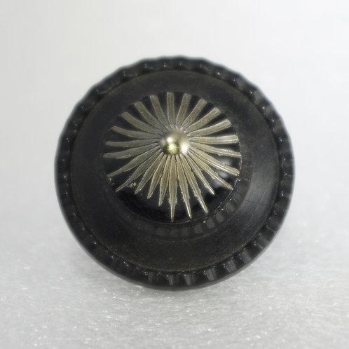 Bague boutons 1818