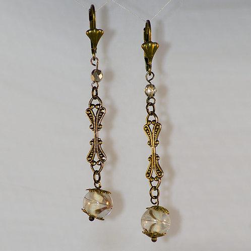 Boucles d'oreilles BO_16_084
