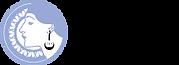 Logo de la boutique en ligne Madame-rêve : accessoires de mode 1900 -1930
