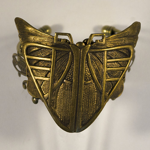 Bracelet 1702