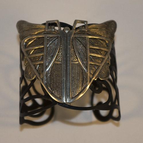 Bracelet 1703