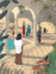 27_secrets_jardin.jpg