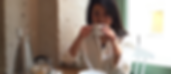 スクリーンショット 2019-10-30 22.01.23.png