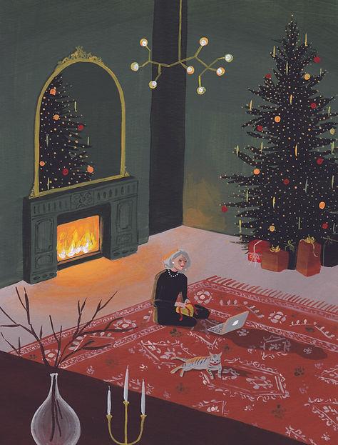 Noël sous Covid1.jpg