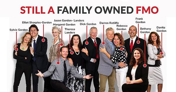 Gordon Family.jpg