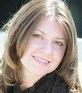 Reanna Carroll