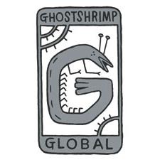 Ghostshrimp Miscellaneous