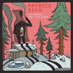 PATRICK SEXX