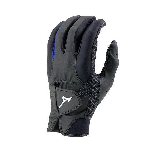Mizuno RainFit Women's Golf Gloves - Pair (4 Pack)
