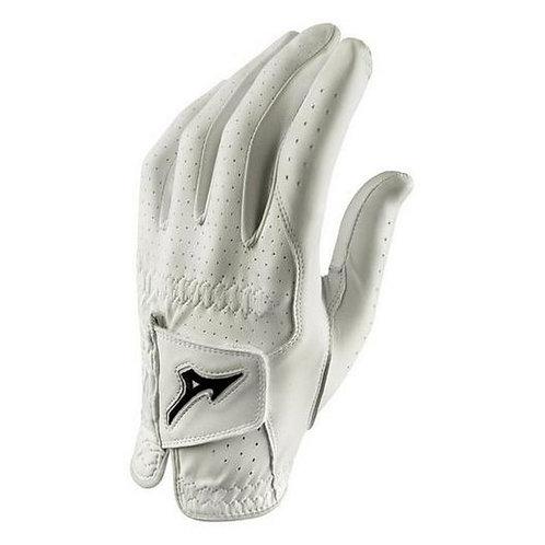 Mizuno Tour Golf Glove (6 Pack)