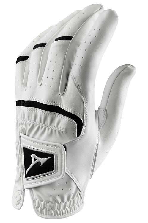 Mizuno Elite Golf Glove (6 Pack)