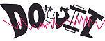 ロゴDOITクリアのコピー (2).jpg
