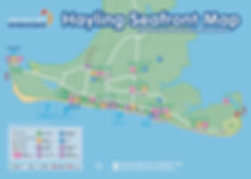 Seafront Map.jpg
