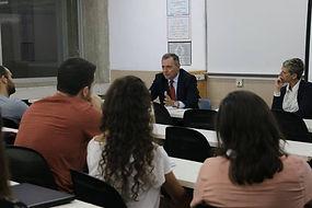 ביקור שגריר יוון 1.jpg