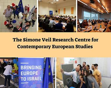 The Simone Veil Centre (1).jpg