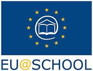 logo_eu_at_school.jpg