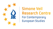 Simone_Veil_Center_Logo.png
