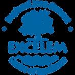 Blue-Exelem.png