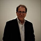 Prof. Jackie Feldman.JPG