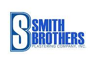 SB logo4.jpg