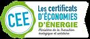 16140-1_certif-economies-energie_4p_A5_D