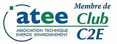 Logo-C2E.jpg